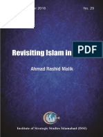 final-islamabad-paper-no.-29.pdf