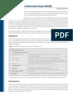 Non-Steroid-Anti-İnflamatuar-İlaçlar-NSAİİ.pdf