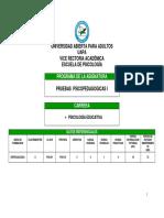 Programa Pruebas psicopedagogicas 2.pdf