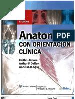 141574698 Moore Anatomia 6ta Edicion