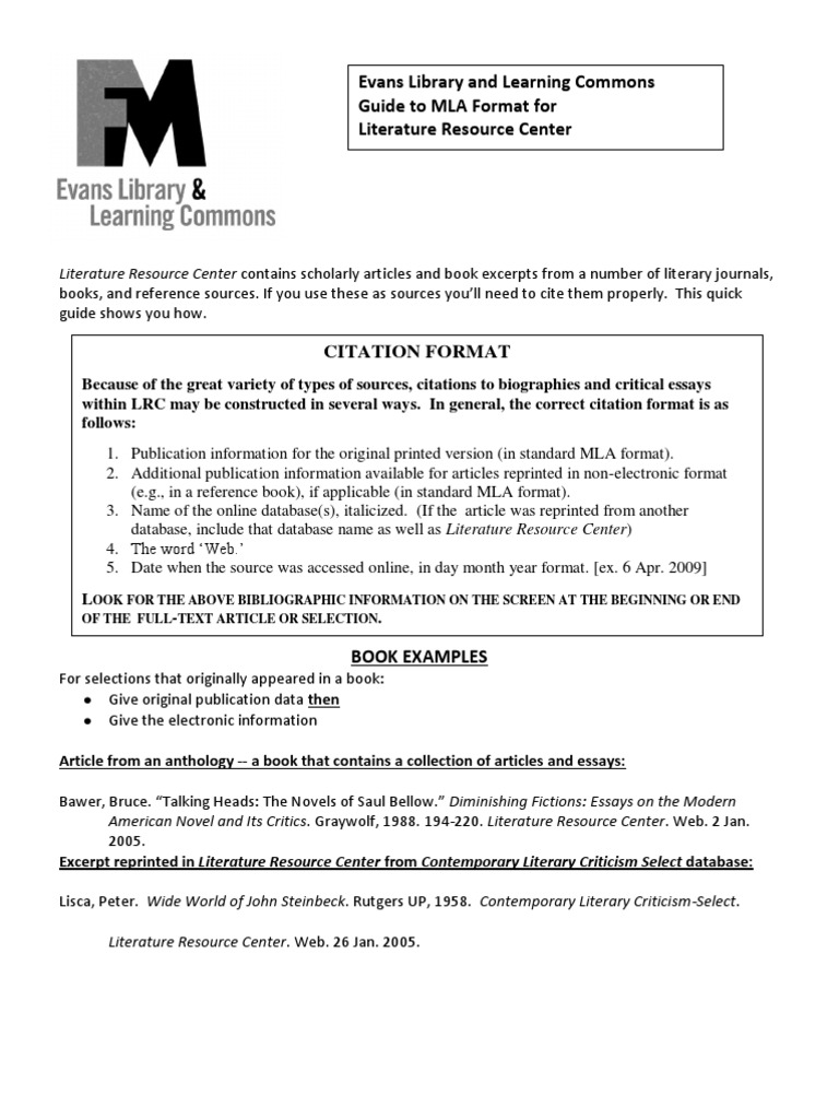 example of a business plan cover letter foreign service officer work cited essay digital inspiration creating mla works cited page citations learning and research