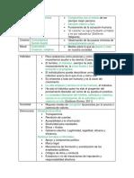 Tabla resumen.docx