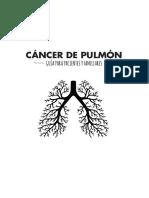 GUIA_PULMON_GEPAC.pdf