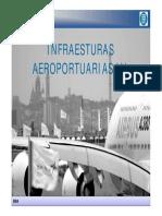 Aeroports III.pdf