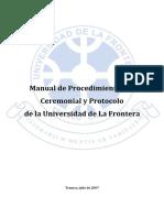 Manual de Ceremonial y Protocolo (1).pdf