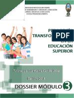 DOSSIER MODULO  3_A.pdf