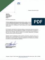 Documento 009