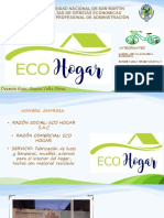 Eco Hogar.pptx