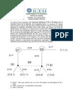 examen16.pdf