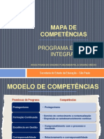 mapadecompetnciasensinointegral11-150427055818-conversion-gate02.pdf