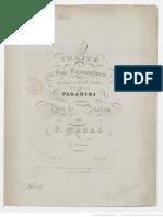 J. F. Mazas - Traite des sons harmoniques en simple et double cordes d'apres le systeme de Paganini.pdf