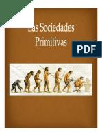 TEMA 5 - 2- las sociedades primitivas.pdf
