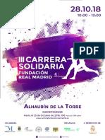 FRM_cartel_carrera 2018-2019_v12sep_Alhaurin_con3mmsangrado.pdf