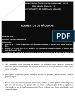 Edoc.site Parafuso de Potenciapdf