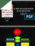 elartedelaejecucionenlosnegocios-131129095230-phpapp02.pdf