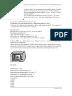 prova fisica mudança de estado anglo .pdf