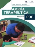 Muestra Plan de Apoyo 2017 Version Andalucia PDF