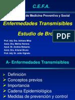 TransmisiblesEbroteCEFA.ppt