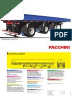 Catálogo_Semi-Reboque_Carga Seca_Facchini