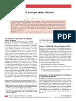 2006-spectrum-androgen-excess-disorders-_-Fertyl-Steril.pdf