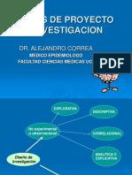 13.TIPOS DE  INVESTIGACION.ppt