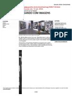 Revista - o Atlas Mnemosyne de Aby Warburg_ Pensando Com Imagens - Goethe-Institut Brasilien