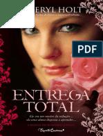 Entrega Total - Cheryl Holt