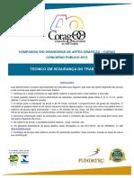 TÉCNICO EM SEGURANÇA DO TRABALHO.pdf