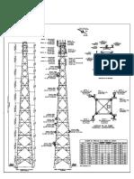 MODELO RELEVAMIENTO1.pdf