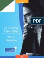 lafuncionfinancieradelaempresa.pdf