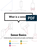 What is a Sensor_ Sensor Basics Understanding fundamental principles and features.pdf