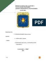 metodologuia de la imbestigacion cientifica  presentar.docx