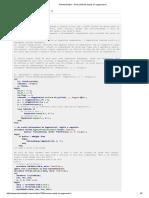 Planeta Delphi - Dicas _ Menus Popup No Pagecontrol..