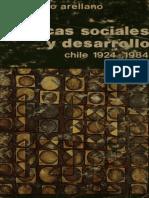 Libro Politicas Sociales en chile jpg.pdf