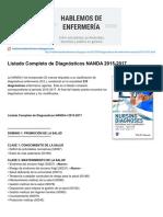 NANDA1517 (1)