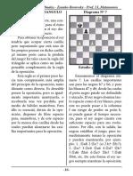 4- LA REGLA DEL TRIANGULO.pdf