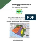 5. Caracterizacion climatica Carazo (1).doc