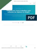TObjectList_ Como trabalhar com coleções de objetos no Delphi.pdf