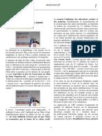article_765270.pdf
