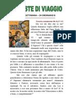 provviste_24_ordinario_b_2018.doc