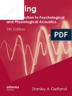 ebooksclub.org__Hearing__An_Introduction_to_Psychological_and_Physiological_Acoustics__Fifth_Edition__Revised_and_Expanded.pdf