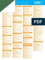 sao-paulo.pdf