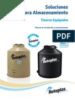 Manual_Instalacion_Tinaco.pdf
