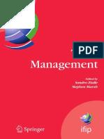Trust Management.pdf