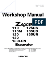 Workshop  Manual 110 & 120.pdf