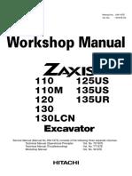 Workshop  Manual 110 & 120.pdf