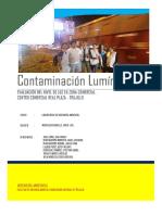 contaminacion-lumínica