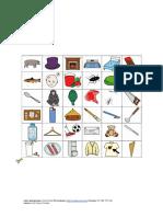 Bingo_Ch_Fichas.pdf