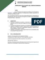 BASES CAMPEONATO.docx