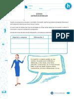 Articles-19502 Recurso PDF